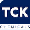 TCK Chemicals